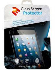 """Стекло 2E для Samsung Galaxy Tab E 9.6"""" (T560) 2.5D Clear от MOYO"""