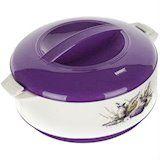 Термос BANQUET Lavender 1.5 л (15TH1315) от Foxtrot