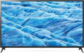 Телевизор LG 70UM7100PLA от Територія твоєї техніки