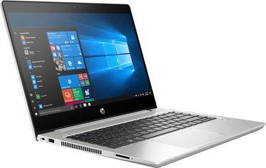 Ноутбук HP Probook 445R G6 (7DD97EA) от MOYO