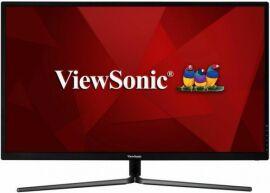 Акция на Монітор ViewSonic VX3211-MH (VS16999) от Територія твоєї техніки