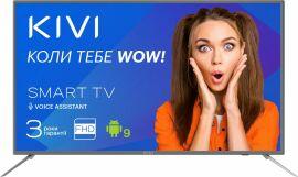Телевизор Kivi 32F700GU от Територія твоєї техніки