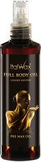 Масло ItalWax Full Body Oil до депиляции 250 мл (8032835166479) от Rozetka