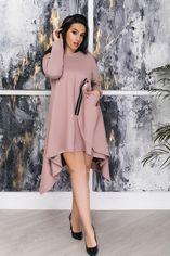 Платье Primyana 346 62-64 Кофейное (N2000000057187) от Rozetka