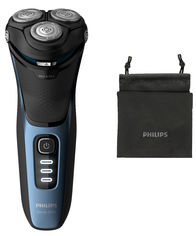 Электробритва Philips Shaver 3200 S3232/52 от Rozetka