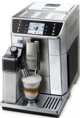 Кофемашина DELONGHI ECAM 650.55 MS от Територія твоєї техніки