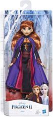 Кукла Hasbro Frozen Холодное сердце 2 Анна (E5514_E6710) от Stylus