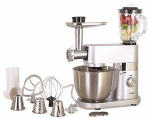 Кухонная машина ERGO KM-1555 от Eldorado
