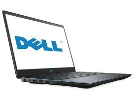 Ноутбук DELL G3 3590 (G35581S2NDL-60B) от MOYO