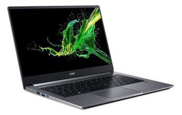 Ноутбук ACER Swift 3 SF314-57G (NX.HJZEU.002) от MOYO
