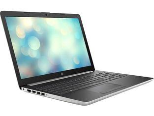 Ноутбук HP 15-db1017ua  (8RX37EA) от MOYO