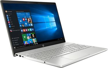Ноутбук HP Pavilion 15-cw1006ur  (6RK82EA) от MOYO