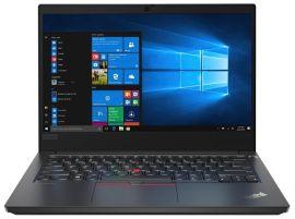 Ноутбук LENOVO ThinkPad E14-IMLT (20RA0016RT) от MOYO