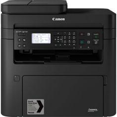 МФУ лазерное Canon i-SENSYS MF264dw c Wi-Fi (2925C016) от MOYO