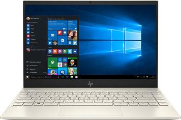 Ноутбук HP Envy 13-aq0003ur (6PS50EA) Gold от Rozetka