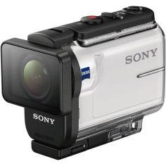Акция на Экшн-камера SONY HDR-AS300 (HDRAS300.E35) от MOYO