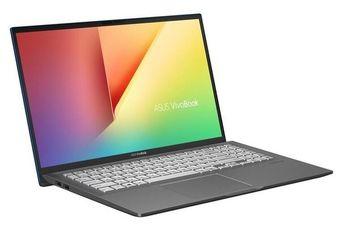 Ноутбук ASUS S531FL-BQ581 (90NB0LM2-M08940) от MOYO