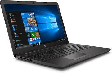 Ноутбук HP 250 G7 (6EB62EA) от MOYO