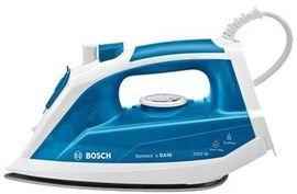 Bosch Tda 1023010 от Stylus