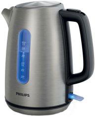 Чайник PHILIPS Viva Collection HD9357/11 от Eldorado