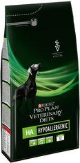 Сухой корм для собак Purina Veterinary Diets 3 кг (7613035153509) от Rozetka