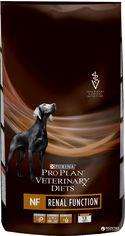 Сухой корм Purina Veterinary Diets Renal Function 3 кг (7613035156234) от Rozetka