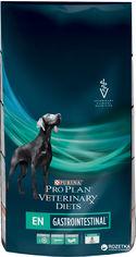 Сухой корм Purina Veterinary Diets Gastrointestinal 1.5 кг (7613035159181) от Rozetka