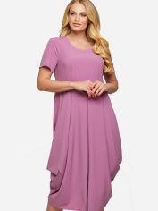 Платье All Posa Бьянка 100067 50 Фрез от Rozetka