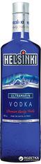 Водка Helsinki Winter Capital Ультрамарин 0.7 л 40% (4820024225830) от Rozetka