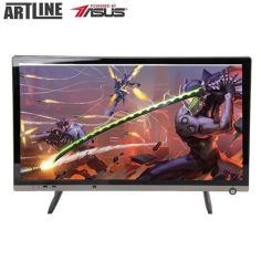 Акция на Моноблок 32'' ARTLINE Gaming M95 v06 (M95v06) от MOYO