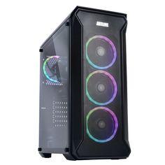 Cистемный блок ARTLINE Gaming X75v 12Win (X75v12Win) от MOYO