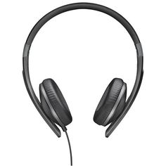 Наушники Sennheiser HD 2.30G Black от MOYO
