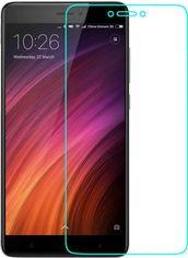 Защитное стекло Mocolo 2.5D 0.33mm Tempered Glass Xiaomi Redmi Note 4x от Територія твоєї техніки