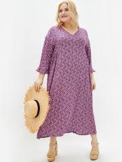 Платье Jhiva 90170674 60 Принт (J2100000617531) от Rozetka