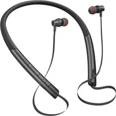 Наушники Trust Kolla Neckband-style Bluetooth Wireless Headset (22206) от Rozetka