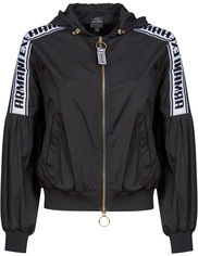 Куртка от Modoza