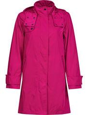 Пальто от Modoza