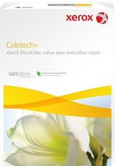 Акция на Бумага Xerox COLOTECH + (350) SRA3 125л. (003R98625) от MOYO