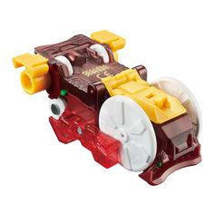 Машинка-трансформер Screechers wild S2 L1 Эндлес Файер (EU684102) от Будинок іграшок