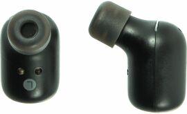 Наушники Firo A2 Black от Територія твоєї техніки