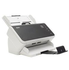 Акция на Документ-сканер Kodak Alaris S2050 (1014968) от MOYO