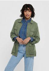 Куртка Only от Lamoda