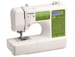 Швейная машина BROTHER ModerN 60E от MOYO