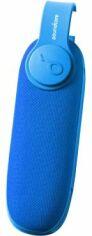Акция на Акустична система Anker SoundCore Icon (A3122G31) Blue от Територія твоєї техніки