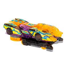 Машинка-трансформер Screechers wild S2 L3 Хантер (EU684501) от Будинок іграшок