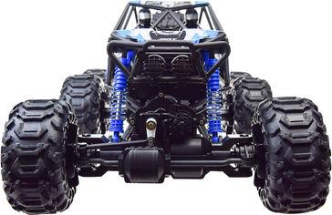 Автомобиль на р/у MZ Климбер 1:8 Синий (YY2001 синий) (6970635685436) от Rozetka