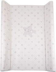 Пеленатор Bertoni Hard Short 50 х 71 Beige (Bertoni HARD SHORT-beige) (3800151944997) от Rozetka