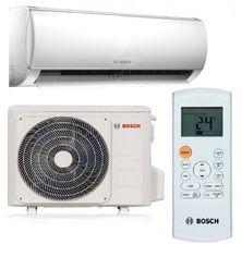 Bosch Climate 5000 Rac 7-2 Ibw / Climate Rac 7-2 Ou от Stylus