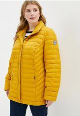 Куртка утепленная Ulla Popken от Lamoda