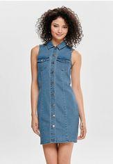 Платье джинсовое Only от Lamoda